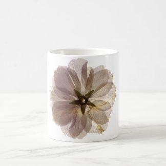 Cherry Blossom Mug 2