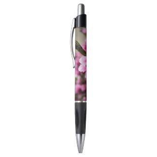 Cherry Blossom Pen