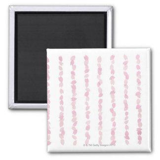 Cherry Blossom Petals Magnets