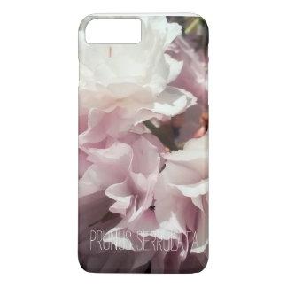 Cherry blossom phone case