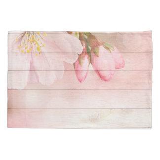 Cherry Blossom Pillowcase