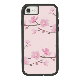Cherry Blossom - Pink Case-Mate Tough Extreme iPhone 8/7 Case