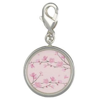 Cherry Blossom - Pink Charm