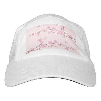 Cherry Blossom - Pink Hat