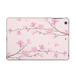 Cherry Blossom - Pink iPad Mini Retina Case