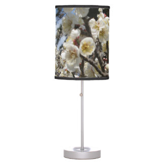 Cherry Blossom / Sakura / サクラ(桜) Table Lamp