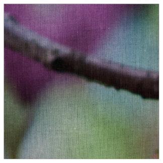 Cherry Blossom Sakura Fabric