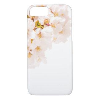 Cherry Blossom / Sakura iPhone 7 Case