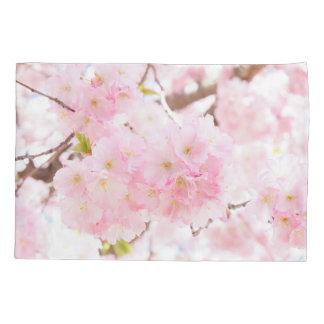 Cherry Blossom Sakura Pillowcase