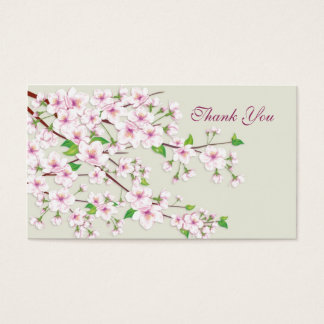 Wedding Gift Tags Canada : Anniversary Business Cards and Business Card Templates Zazzle Canada