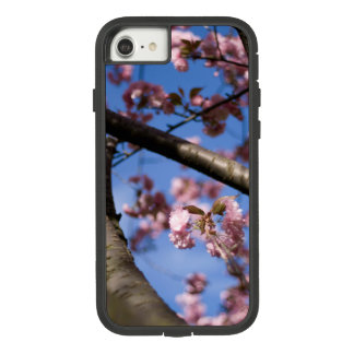 Cherry Blossoms Case-Mate Tough Extreme iPhone 8/7 Case