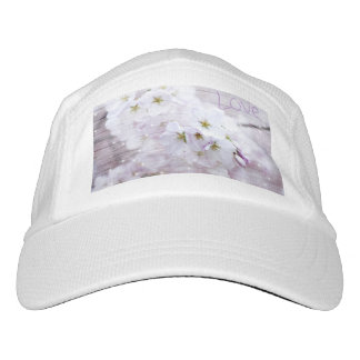 Cherry Blossoms Hat