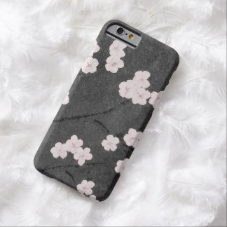 Cherry Blossoms iPhone 6 Case