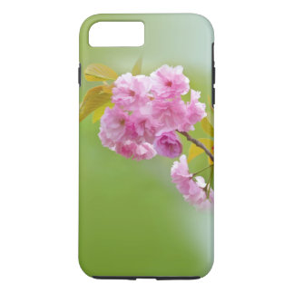 Cherry Blossoms iPhone 7 Plus Case
