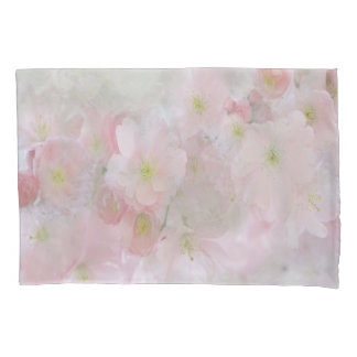 Cherry Blossoms Pillow Cases