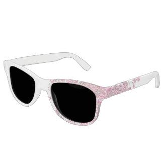 Cherry Blossoms Sunglasses
