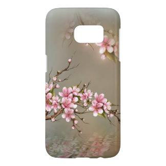 Cherry Dream Samsung Galaxy S7 Case