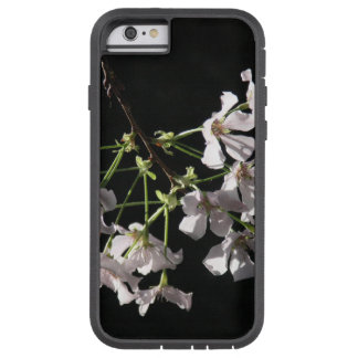 Cherry flower tough xtreme iPhone 6 case