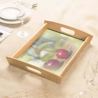 cherry,food, kitchen, tray, kitchen decor, cooking serving tray