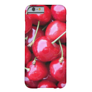 Cherry Iphone6s case