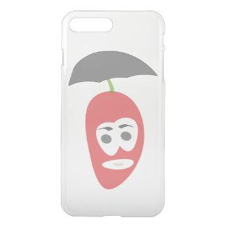 cherry iPhone 8 plus/7 plus case