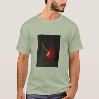 Cherry Picking T-Shirt