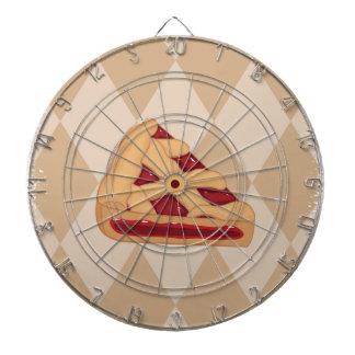 Cherry Pie Day - Appreciation Day Dart Boards