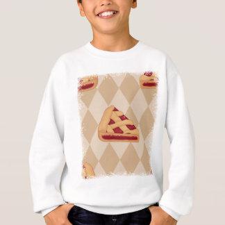 Cherry Pie Day - Appreciation Day Sweatshirt