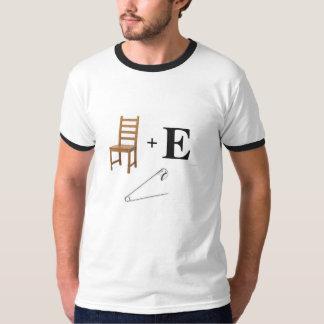 Cherry Point T-Shirt