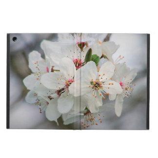 Cherry Sakura Blossom Cover For iPad Air