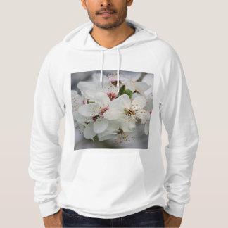 Cherry Sakura Blossom Hoodie