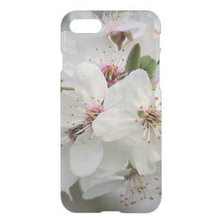 Cherry Sakura Blossom iPhone 7 Case