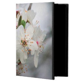 Cherry Sakura Blossom Powis iPad Air 2 Case