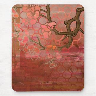 cherry sundae ver 1 mouse pad