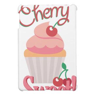 Cherry Sweet iPad Mini Cases