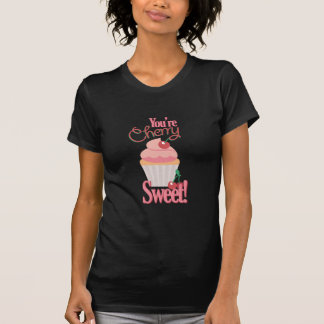 Cherry Sweet T-Shirt