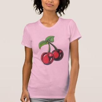 Cherry T Shirt