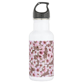 cherryblpa1b 532 ml water bottle