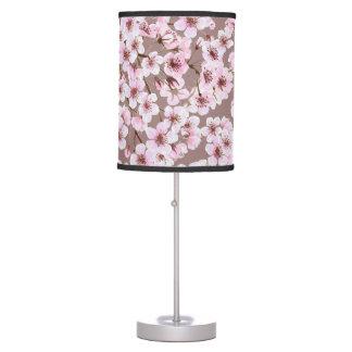 cherryblpa1b table lamp