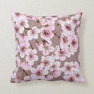 cherryblpa1b throw pillow