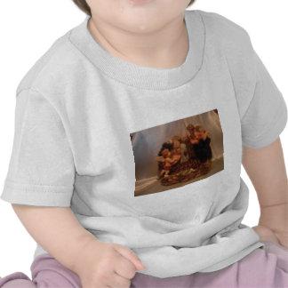 Cherub Angels Tee Shirt