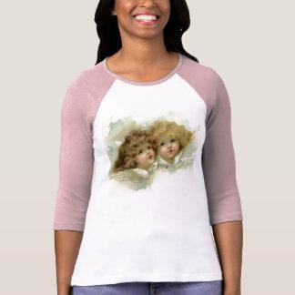 Cherub Angels Shirt