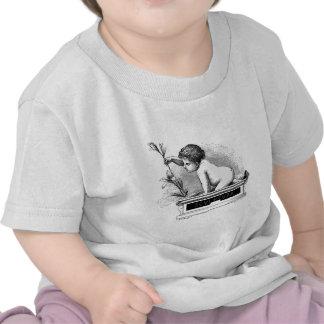 cherub-clip-art-11 shirts