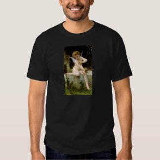 cherub-clip-art-13 t shirts