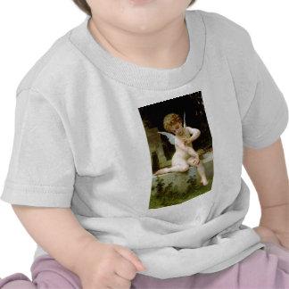 cherub-clip-art-13 t shirt