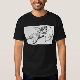 cherub-clip-art-1 tshirts