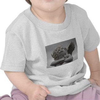 Cherub Tshirts