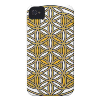 Cherubim3 iPhone 4 Case-Mate Cases