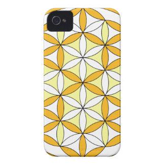 Cherubim5 iPhone 4 Case-Mate Cases