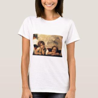Cherubim T-Shirt